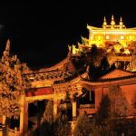 15 Days Tibet-Yunnan Overland Adventure Tour from Lhasa to Kunming