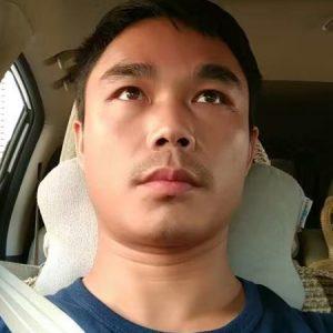 Dongyun Li