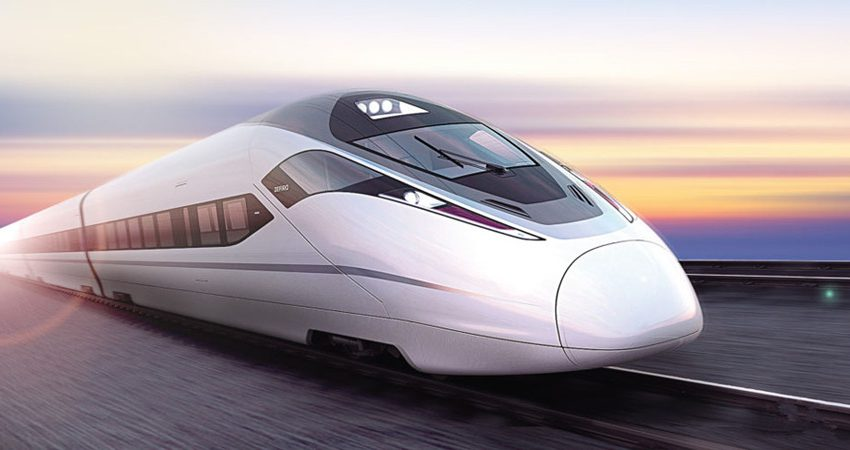 china-high-speed-railway-tour-19