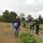 8 Days Yushu Horse Racing Festival Tour