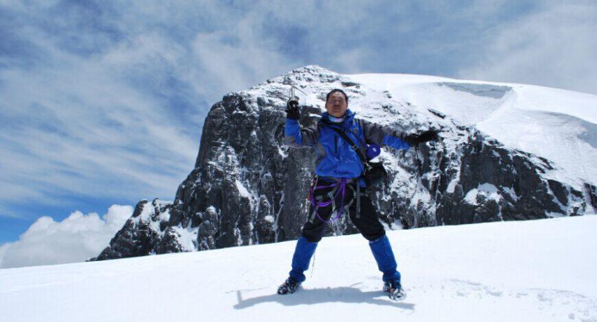 haba-snow-mountain-shangrila25
