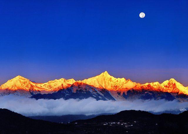meili-snow-mountain-deqin-yunnan01