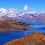 15 Days Yunnan-Tibet Overland Adventure Tour
