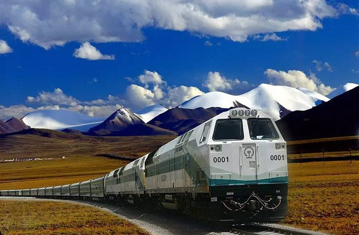 tour-photo-tibet-train-tour-05