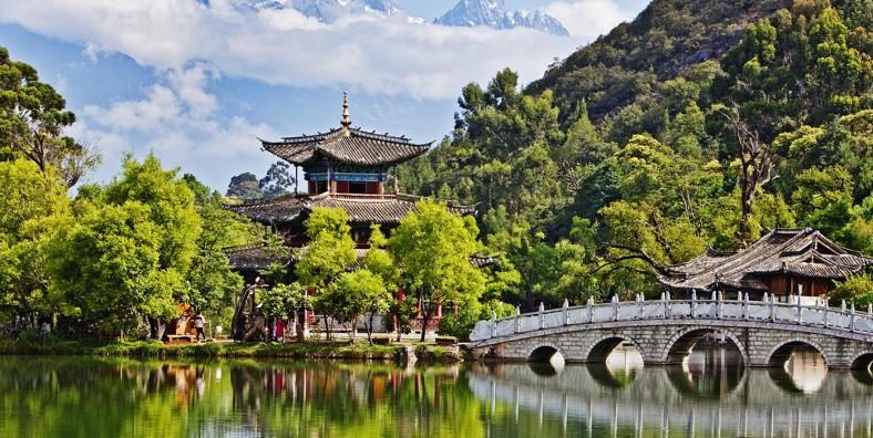 13 Jours d'immersion dans les traditions du Yunnan