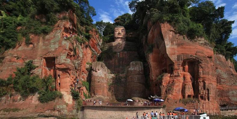 14 Jours de voyages dans les villes essentielles de Sichuan