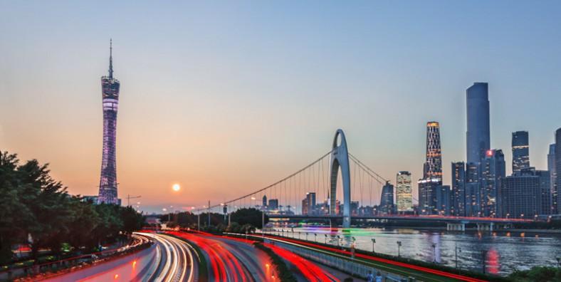 13 Jours de Circuit Chine avec Yunnan